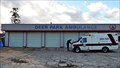 Image for Deer Park Ambulance - Deer Park, WA