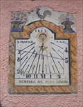 Image for Zarbula 1872: Borgata Sestriere 20, Italy