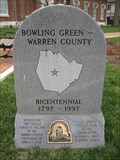 Image for Bowling Green/Warren County Capsule