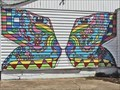 Image for Butterfly - Wichita Falls, TX
