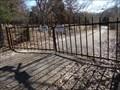 Image for Phalba Cemetery - Phalba, TX