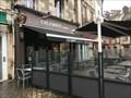 Image for Columbus Café & Co - Poitiers - France