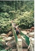 Image for Parc National de Guadeloupe
