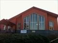 Image for Wellington Methodist Church, Wellington, Telford Shropshire