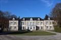 Image for Le château de Sailly-Flibeaucourt - Sailly-Flibeaucourt - Somme - France