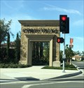 Image for Cypress Village (SOUTH) - Irvine, CA