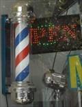 Image for Men's Haircut - Parramatta, NSW, Australia/