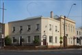 Image for London Inn, 93 Bentinck St, Portland, VIC, Australia