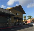 Image for Subway - Lincoln Ave. - Anaheim, CA