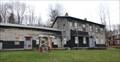 Image for Mann, Andrew, Inn - Unadilla, NY