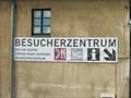 "Image for Visitor Center of the former ""Ordensburg Vogelsang"", Schleiden - NRW / Germany"