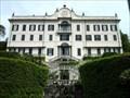 Image for Villa Carlotta - Tremezzo, Italy