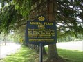 Image for Admiral Peary Park