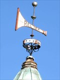 Image for Weather Vane @ The Relief Fire Company No. 1 - Mount Holly, NJ