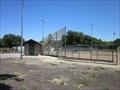 Image for Columbus Park Field 2 - San Jose, CA