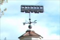 Image for Trolley Car  -  Hudson, NH