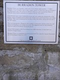 Image for Burradon Tower - Burradon, England.