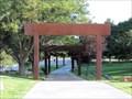 Image for Passage, Colorado State University Pueblo - Pueblo, CO