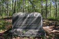 Image for 96th Illinois Infantry Monument  - Chickamauga National Battlefield
