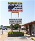 Image for Pancake Hut - Carthage, Missouri, USA