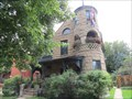 Image for No. 3 [310] Pitkin Place - Pueblo, CO