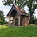 Image for Friedhof Kapelle Merkers - Merkers-Kiesselbach,  Germany.