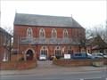 Image for St Pancras - Ipswich, Suffolk