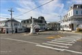 Image for Old Harbor Historic District - New Shoreham, RI