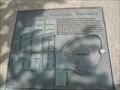 Image for Munn Park Historic District - Lakeland, FL