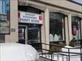 Image for Vanier Thrift Store - Ottawa, ON