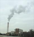Image for Wheelabrator Energy Facility - Baltimore, MD