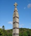 Image for Llanberis War Memorial - Llanberis, Snowdonia, Wales