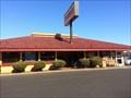 Image for Denny's - Santa Clara, CA