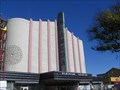 Image for Old Alameda Theater - Alameda, CA