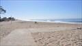 Image for Carpinteria Bathing Beach