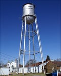 Image for Outdoor Warning Sirens - West Concord, MN