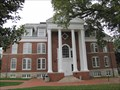 Image for Recitation Hall - Newark, Delaware