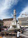 Image for Walther-Denkmal (Bozen) - Bozen, Trentino-Alto Adige, Italy