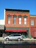 Image for 912 Main - Commercial Community Historic District - Lexington, Missouri