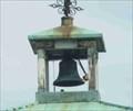 Image for Bell tower, Bridgnorth, Shropshire, England
