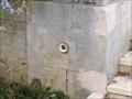 Image for benchmark Mairie - Melle,Fr