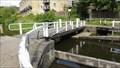 Image for Bridge 201 On Leeds Liverpool Canal – Bingley, UK