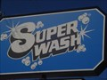 Image for Super Wash - Moline Il.