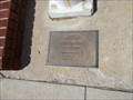 Image for Vietnam War Memorial - Veterans Park - Henryetta, OK