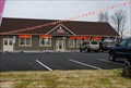 Image for Dunkin Donuts - Memorial Hwy. - Oley, PA