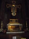 Image for Francesco Patrizi (Santa Maria dei Servi) - Siena, Italy