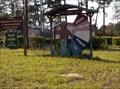 Image for Smokey Bear DeLeon Forestry Station - DeLeon Springs, Florida