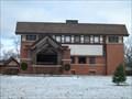 Image for Emery House - Elmhurst, IL