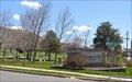 Image for Farmington City Cemetery