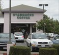 Image for Starbucks - Greenback - Citrus Heights, CA